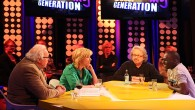Harry De Winter bij RTL 7 met 'Talking 'Bout My Generation' Generaties botsen in het...