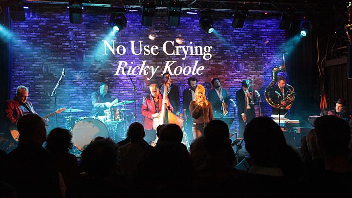Ricky-Koole-02