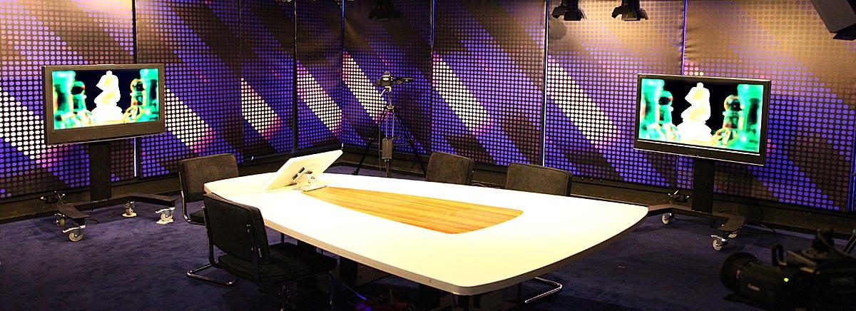 TV3-WIDE