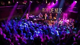 Rob de Nijs-PORTFOLIO