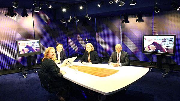 ABN-AMRO-TV3-04