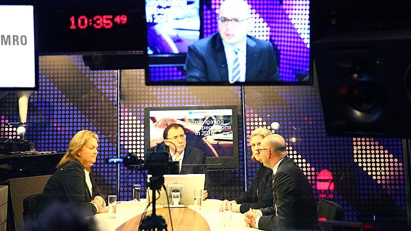 ABN-AMRO-TV3-05