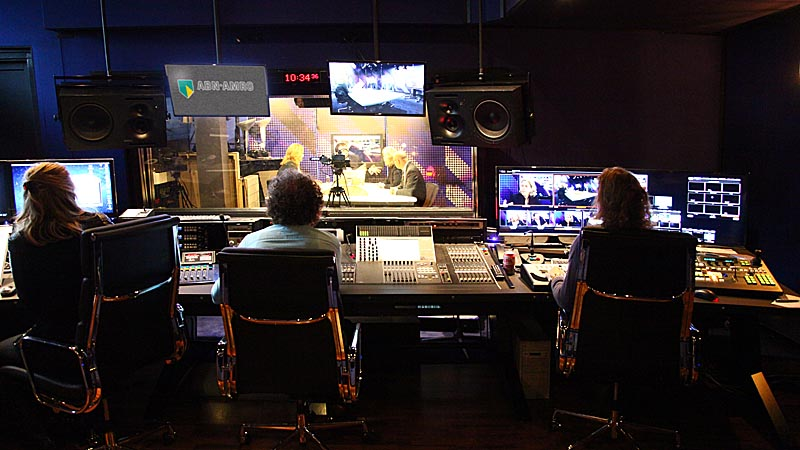 ABN-AMRO-TV3-06