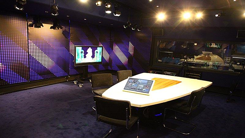 ABN-AMRO-TV3-08